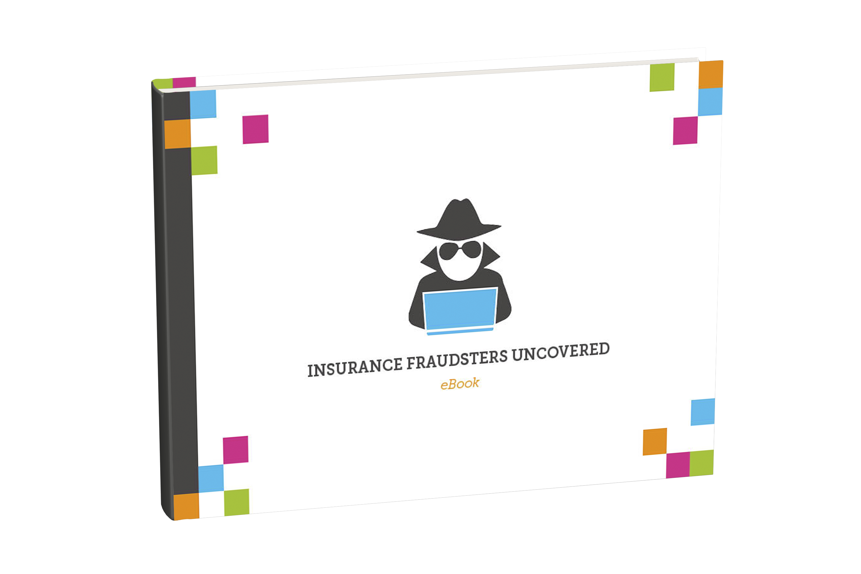 Download_SMALL_-_ebook_-_Insurance_Fraudsters_Uncovered.jpg